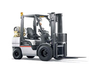 Forklift Parts | Lancaster California